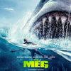 Джейсон Стэйтем снимется в продолжении «Мег: Монстр глубины»