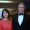 Сергей Жигунов во второй раз развелся с женой