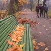 «ДДТ» отреставрировали «Что такое осень» (Видео)