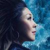Анита Цой откроет свой «Пятый океан» в канун 50-летия