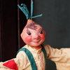 В Театре кукол имени С.В. Образцова отметили 100-летие Джанни Родари