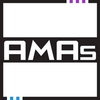 Weeknd и Roddy Ricch лидируют в номинациях American Music Awards 2020