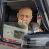 «Скорая помощь» с Гошей Куценко вернется на НТВ в ноябре