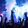 Власти Москвы не планируют закрывать ночные клубы