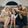 Ирина Пегова покажет свои «Рецепты семейного счастья» на «России»
