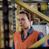 Яна Гурьянова станет «Чужой сестрой» на «России»