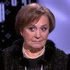 Татьяна Судец расскажет о тайных страстях и предательстве в «Секрете на миллион»