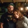 Сет Роген и Роуз Бирн снимутся в комедии от режиссера фильма «Соседи. На тропе войны»