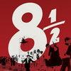 Картина «Восемь с половиной» выйдет в российский прокат к столетию Федерико Феллини