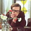 «Служебный роман» стал любимым фильмом россиян о работе