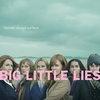 У сериала «Большая маленькая ложь» будет третий сезон