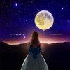 Рита Дакота выпустила «Колыбельную» в поддержку детских домов (Слушать)