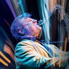 «Будущее джаза» Игоря Бутмана наступит в ноябре