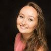 Юлия Лежнева исполнит Шуберта, Чайковского и Моцарта в БЗК