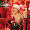 Меган Трейнор записала рождественский альбом со всей семьей (Слушать)