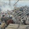 100-летие окончания гражданской войны и Русского исхода из Крыма отметят выставкой «То, что я должен сказать…»