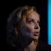 Рецензия: документальный фильм «MTV Netlenka. Маша и медведи»