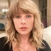 Тейлор Свифт получила права на свои старые песни