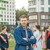 Виктор Хориняк войдет в «Родительский комитет» на СТС