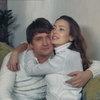 Евгения Лоза и Дмитрий Пчела возродят свою любовь в фильме «Не смей мне говорить «прощай»