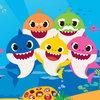 Клип «Baby Shark» побил YouTube-рекорд «Despacito» (Видео)