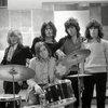 Rolling Stones выложили клип с первым исполнением «Sympathy for the Devil» (Видео)