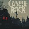 «Касл-рок» закрыт после второго сезона