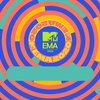 MTV EMA 2020 покажет МТС