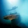 Туристы смогут попасть на «Титаник»