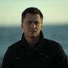 Первый тизер «Мажора» вышел в день рождения Павла Прилучного (Видео)