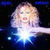 Кайли Миноуг выпустила диско-альбом (Слушать)
