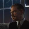 Премьеры «Главного героя» и «Смерти на Ниле» отложены на неопределенный срок