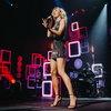 Полина Гагарина и Елена Темникова исполнят акустические версии хитов на «Муз-ТВ»