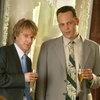 Винс Вон и Оуэн Уилсон снова станут «Незваными гостями»