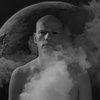 Юрий Колокольников пытается спасти Землю в клипе «Космические силы» (Видео, Слушать)