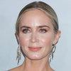 Эмили Блант возглавила десятку самых матерящихся актрис
