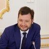 Эксперты предлагают создать в России единый цифровой реестр культурного наследия