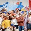 Дима Билан стал членом жюри «Синей птицы» на «России»