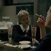 «Дау. Наташа» претендует на европейский «Оскар»