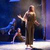 Лаборатория театра и фольклора предложит собственный финал для пушкинской «Русалки»