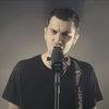 Rock Privet объединили Валерия Кипелова с Bullet For My Valentine (Видео)