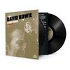 Концертный альбом Дэвида Боуи «No Trendy Réchauffé» выйдет в ноябре (Видео)