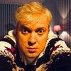 Сергей Светлаков попал в больницу с коронавирусом