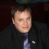 Андрей Разин женится в пятый раз с согласия бывших жен