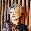 Юлия МеланЖ бросает вызов стандартам и готовит многожанровый концерт