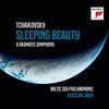 Кристиан Ярви обновил «Спящую красавицу» Чайковского с оркестром Baltic Sea Philharmonic (Слушать)