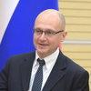 Сергей Кириенко заявил, что система господдержки по кодам ОКВЭД не отвечает запросам времени