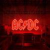 AC/DC выпустили альбом в классическом составе (Слушать)
