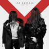 Hatters выпустили мини-альбом в новом составе (Слушать)