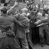 «Дорогие товарищи!» Андрея Кончаловского выдвинуты на «Оскар»